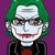 Joker 2 (1)