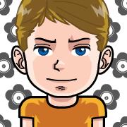 Andrewas2