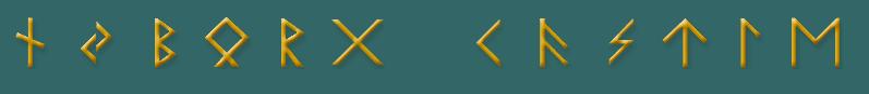Skærmbillede 2014-02-08 kl. 15.54.40