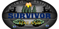 Survivor: Finland