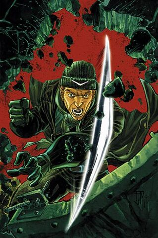 File:Captain Boomerang.jpg