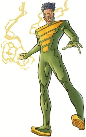 File:Weather Wizard new 52.jpg