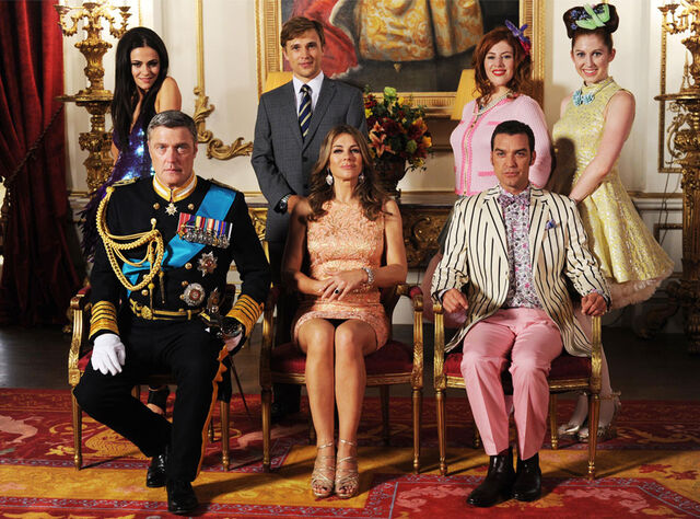 File:Royal Family Photo.jpeg