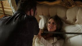 209 Helena and Cyrus