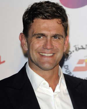 ScottMaslen
