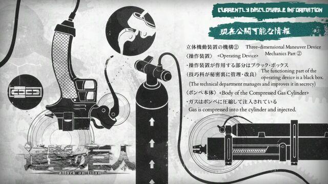 File:Three Dimensional Maneuver Gear Mechanics Part 2.jpg