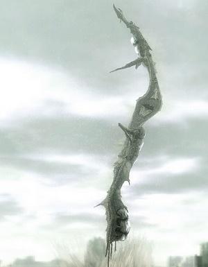 File:Pillar hydra head.jpg