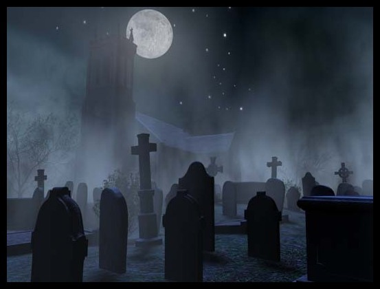 File:Graveyard-peace-moon-rest.jpg
