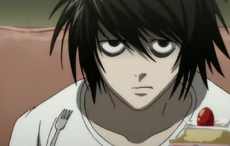 File:Death-Note-L-death-note-24603715-465-296.png