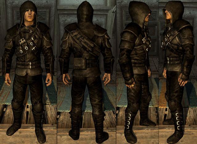 File:Guild Master Armor Set.jpg