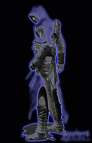 File:Assassins-creed1.jpg