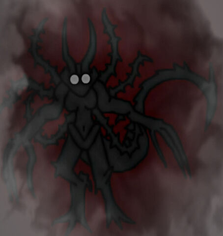 File:Kiba fear form 1.jpg