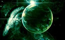 Wikia-Visualization-Main,therpfear