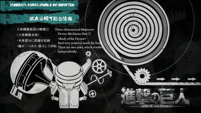 File:Three Dimensional Maneuver Gear Mechanics Part 1.jpg