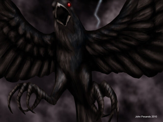 File:Demon Crow by Lucidstillness.jpg