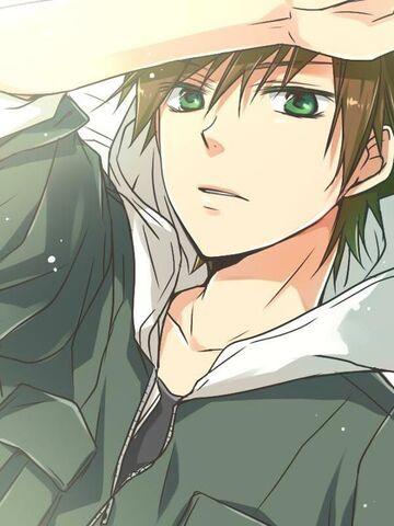 File:Anime-boy-cool-hoodie-manga-Favim.com-410734.jpg