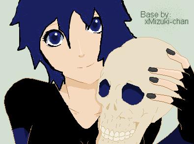 File:Death of Shadows Base by xmizuki chan.png