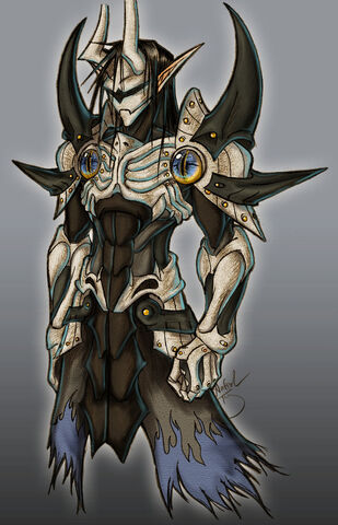 File:My armor..jpg
