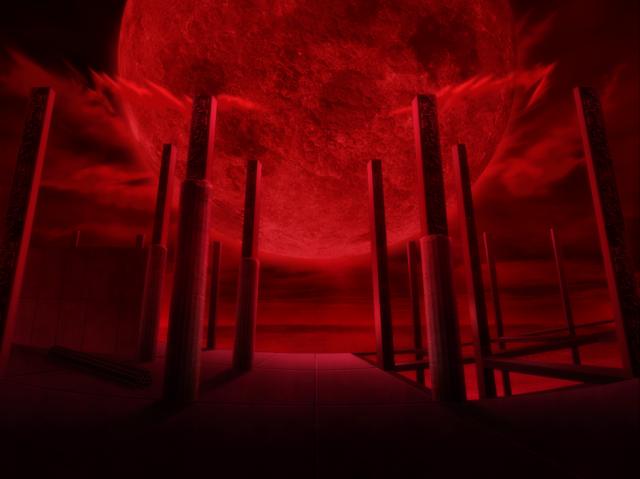 File:Crimson isles.png