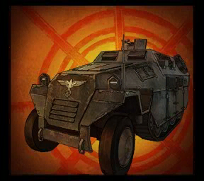 File:SB HalfTrack.png