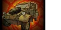 Sturmwagen