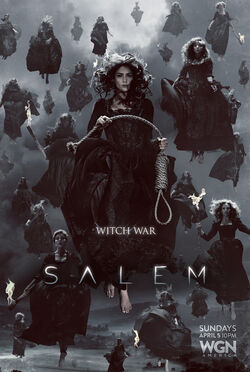 Salem-key-art-3