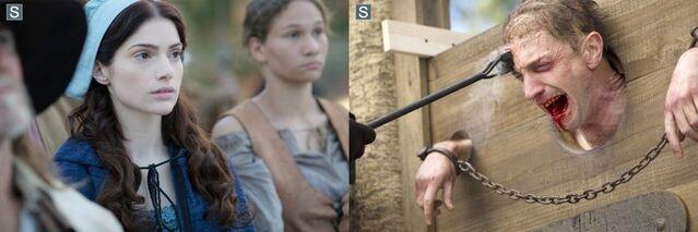 File:Salem Isaac and Mary.jpg