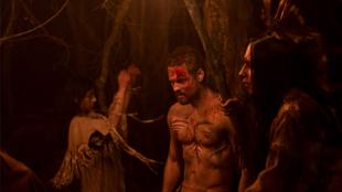 SalemExperience-S2-the-ritual