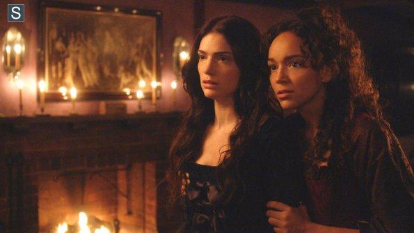 File:Salem - Episode 1.01 - The Vow - Promotional Photos (12) 595 slogo.jpg
