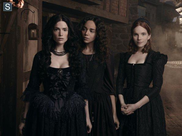 File:Salem - First Look - Cast Promotional Photos (9) 595 slogo.jpg