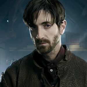 File:Salem - First Look - Cast Promotional Photos (10) 595 slogo.png