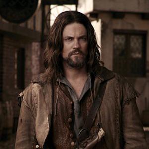 File:Salem - First Look - Cast Promotional Photos (15) 595 slogo.png