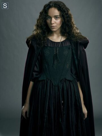 File:Salem - First Look - Cast Promotional Photos (12) 595 slogo.jpg