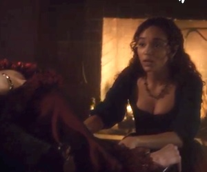 File:Mary Sibley and Tituba episode 7 still Image.jpg