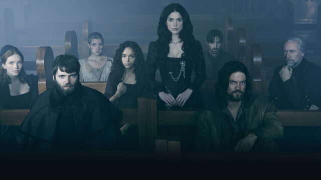 File:Salem - First Look - Cast Promotional Photos (6) 595 slogo.jpg