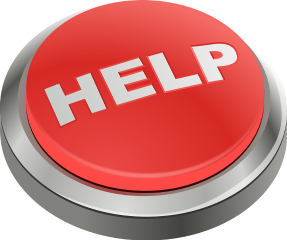 File:573px-Help button.png
