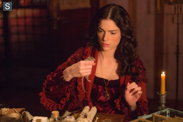 File:Salem - Episode 1.01 - The Vow - Promotional Photos (29) 595 slogo.jpg