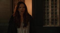Anne snapshot 2x6