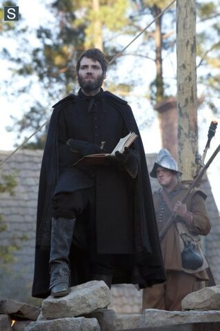 File:Salem - Episode 1.01 - The Vow - Promotional Photos (5) 595 slogo.jpg
