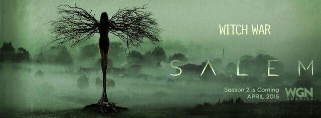 File:Salem image .jpg
