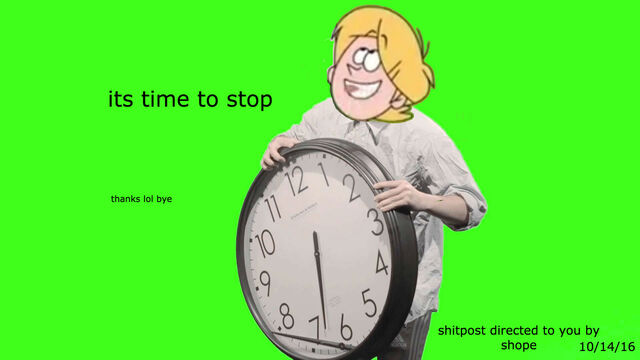 File:Its time to stop by filthy tyler.jpg
