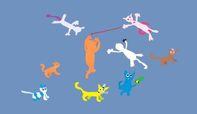 File:Kitties.png