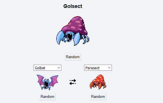 File:Golsect.png