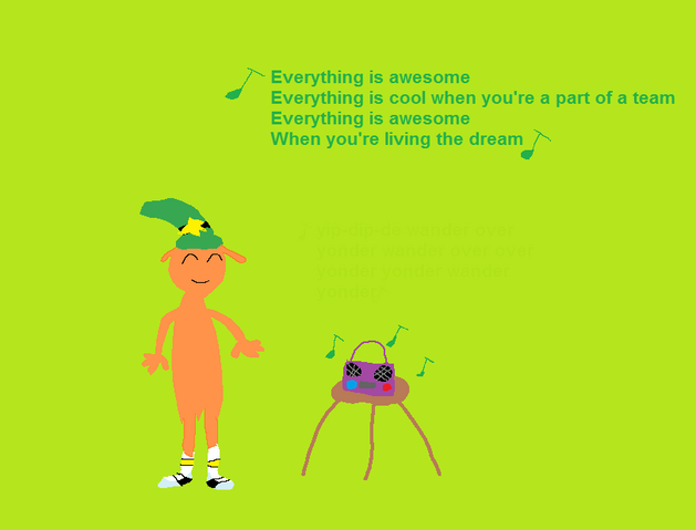 File:Everything is awesome.png