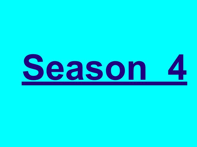 File:Season 4.png