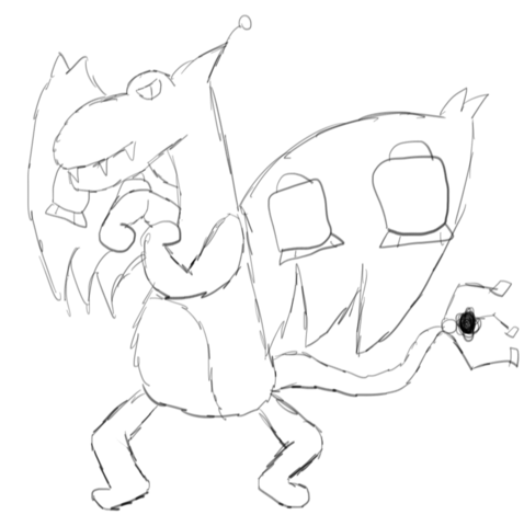 File:Robo-Dactyl-Zilla Titan.png