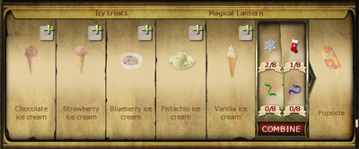 Collection 238 Icy treats cropped