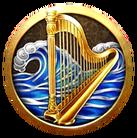 Sea Fairies' Talisman