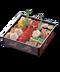 C192 Christmas delicacy i02 Osechi ryori