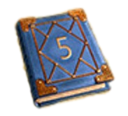 File:C561 Underwater chronicles i02 Book Five.PNG